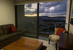Foto de departamento en venta en  , paisajes del tapatío, san pedro tlaquepaque, jalisco, 11999868 No. 08