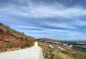 Foto de terreno habitacional en venta en  , paisajes del tapatío, san pedro tlaquepaque, jalisco, 0 No. 02