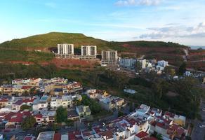 Foto de departamento en venta en  , paisajes del tapatío, san pedro tlaquepaque, jalisco, 0 No. 01