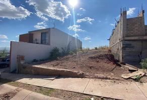 Foto de terreno habitacional en venta en  , paisajes del tapatío, san pedro tlaquepaque, jalisco, 0 No. 01