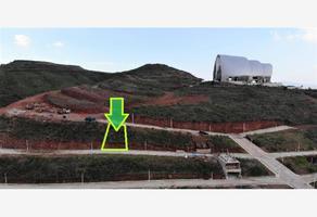 Foto de terreno habitacional en venta en paisajes del tesoro 1, paisajes del tapatío, san pedro tlaquepaque, jalisco, 0 No. 01