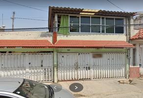 Foto de casa en venta en pajarera , aurora sur (benito juárez), nezahualcóyotl, méxico, 0 No. 01