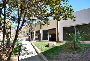 Foto de casa en venta en pajaro azul , chapala centro, chapala, jalisco, 0 No. 01