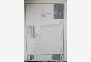Foto de terreno habitacional en venta en pajaro carpintero , campestre las cañadas, puerto vallarta, jalisco, 7644735 No. 01