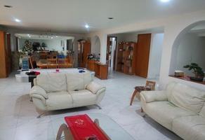 Foto de casa en venta en pajaros , las arboledas, tlalnepantla de baz, méxico, 0 No. 01