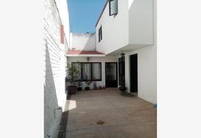 Foto de casa en renta en pakinhuata , félix ireta, morelia, michoacán de ocampo, 0 No. 01