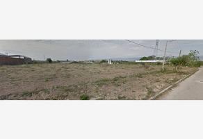 Foto de terreno habitacional en venta en  , estado oaxaca, oaxaca de juárez, oaxaca, 6496104 No. 01