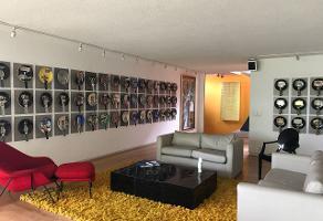 Foto de casa en renta en palacio de versalles 135, lomas de reforma, miguel hidalgo, distrito federal, 0 No. 01