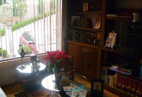 Foto de casa en condominio en venta en palacio de versalles 275, lomas de reforma, miguel hidalgo, df / cdmx, 0 No. 05
