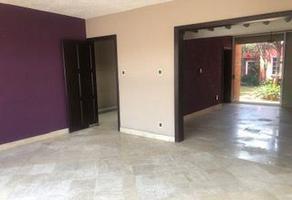 Foto de casa en venta en palacio de versalles , lomas de chapultepec vii sección, miguel hidalgo, df / cdmx, 0 No. 02