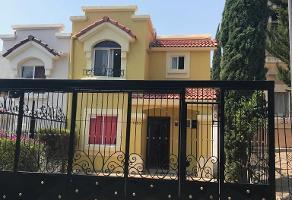 Foto de casa en venta en palacios , urbi quinta montecarlo, tonalá, jalisco, 14031725 No. 01