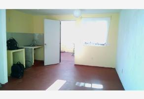 Foto de casa en venta en paladio 46, valle de los molinos, zapopan, jalisco, 0 No. 03