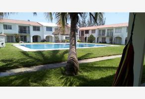 Foto de casa en venta en palams 1, geovillas los pinos ii, veracruz, veracruz de ignacio de la llave, 0 No. 01