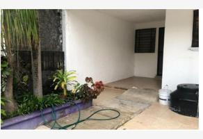 Foto de casa en venta en palancar sin número, supermanzana 50, benito juárez, quintana roo, 19971929 No. 01