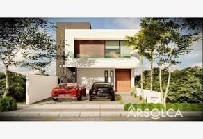 Foto de casa en venta en palatino , colinas del sol, villa de álvarez, colima, 0 No. 01