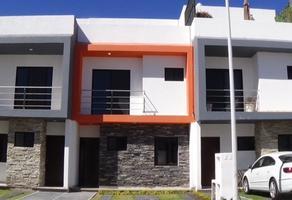 Foto de casa en condominio en venta en palazzo corsini , residencial el refugio, querétaro, querétaro, 0 No. 01