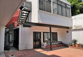 Foto de casa en venta en palenque 000, san simón ticumac, benito juárez, df / cdmx, 0 No. 01