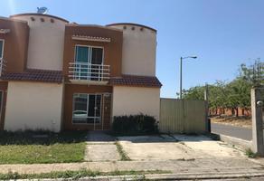 Foto de casa en venta en palenque 1, xana, veracruz, veracruz de ignacio de la llave, 13138860 No. 01