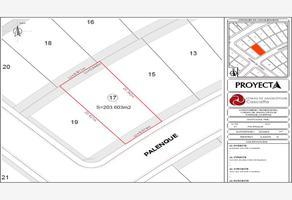 Foto de terreno habitacional en venta en palenque 13, santa clara ocoyucan, ocoyucan, puebla, 19186624 No. 01