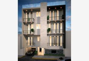 Foto de departamento en venta en palenque 443, vertiz narvarte, benito juárez, df / cdmx, 0 No. 01