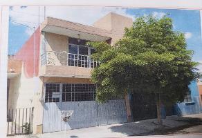 Foto de casa en venta en palenque , el yaqui, colima, colima, 0 No. 01