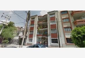 Foto de edificio en venta en palenque / moderna 12 y 1313, narvarte oriente, benito juárez, df / cdmx, 11619118 No. 01