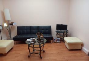 Foto de oficina en renta en palenque , narvarte poniente, benito juárez, df / cdmx, 0 No. 01