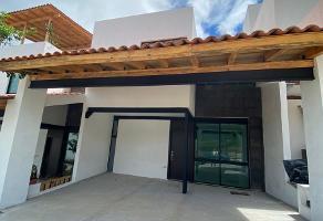 Foto de casa en venta en palenque , tuxtla chico, tuxtla gutiérrez, chiapas, 0 No. 01