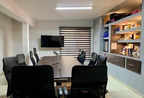 Foto de oficina en renta en palenque , vertiz narvarte, benito juárez, df / cdmx, 0 No. 01