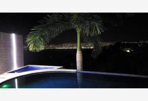 Foto de casa en venta en palermo 1, brisas del marqués, acapulco de juárez, guerrero, 0 No. 01