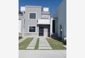 Foto de casa en venta en palermo 101, residencial san antonio, pachuca de soto, hidalgo, 21638668 No. 01