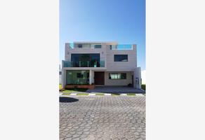 Foto de casa en venta en palermo 13, parque industrial 5 de mayo, puebla, puebla, 8562146 No. 01