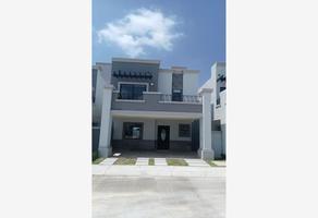 Foto de casa en venta en palermo 150, privada esmeralda, pachuca de soto, hidalgo, 0 No. 01