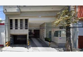 Foto de departamento en venta en palermo 18, américas unidas, benito juárez, df / cdmx, 0 No. 01