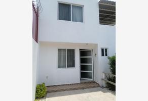 Foto de casa en venta en palermo 19, mediterráneo iii, corregidora, querétaro, 0 No. 01