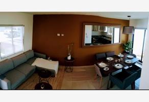 Foto de casa en venta en palermo 728, lomas residencial pachuca, pachuca de soto, hidalgo, 0 No. 01