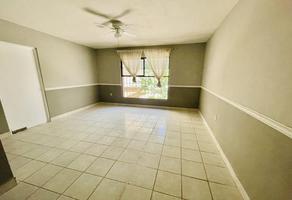 Foto de oficina en renta en palermo 970, la rosita, torreón, coahuila de zaragoza, 0 No. 01