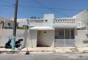 Foto de casa en venta en palermo , framboyanes, othón p. blanco, quintana roo, 0 No. 01