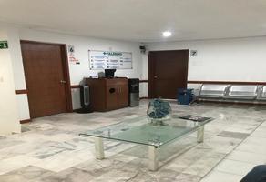 Foto de oficina en renta en palermo , prados de providencia, guadalajara, jalisco, 18412742 No. 01