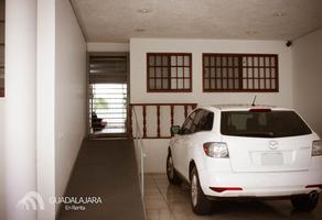 Foto de oficina en renta en palermo , providencia 1a secc, guadalajara, jalisco, 0 No. 01