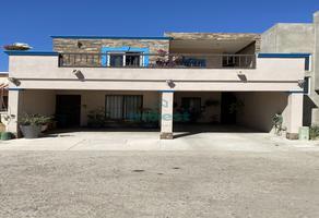 Foto de casa en venta en palermo , puerta real residencial vii, hermosillo, sonora, 0 No. 01