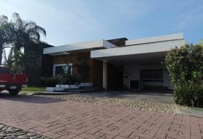 Foto de casa en venta en palermo , residencial el náutico, altamira, tamaulipas, 18749845 No. 01