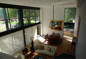 Foto de casa en venta en palermo soho 0, balvanera polo y country club, corregidora, querétaro, 21500346 No. 01