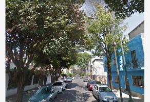 Foto de casa en venta en palestina 0, clavería, azcapotzalco, df / cdmx, 12081303 No. 01