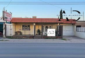 Foto de casa en venta en  , palestina concordia, chihuahua, chihuahua, 0 No. 01