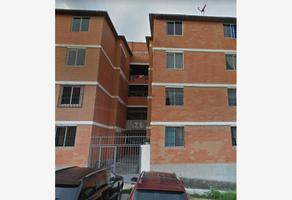 Foto de departamento en venta en palisandro 71, las jacarandas, morelia, michoacán de ocampo, 0 No. 01