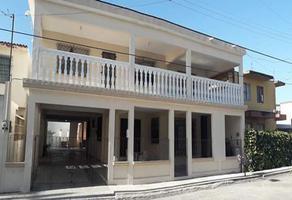 Foto de casa en venta en palito blanco , san francisco, matamoros, tamaulipas, 0 No. 01