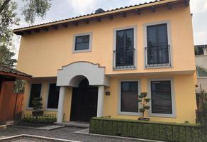 Foto de casa en venta en pallares y portillo 1828, barrio san lucas, coyoacán, df / cdmx, 19427230 No. 01