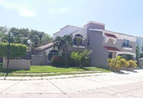 Foto de casa en venta en  , pallas, carmen, campeche, 13781722 No. 01