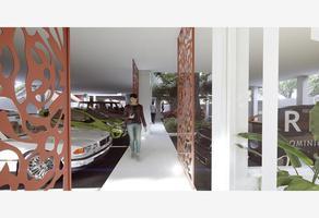 Foto de departamento en venta en palm spring grand trianon 319, versalles, puerto vallarta, jalisco, 0 No. 01